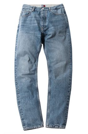 KITH NYC More Jeans Collaboration Jeans 2