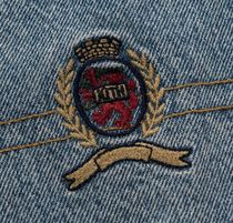 KITH NYC More Jeans Collaboration Jeans 4