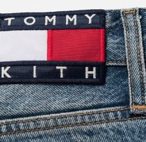 KITH NYC More Jeans Collaboration Jeans 5