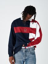 KITH NYC More Jeans Collaboration Jeans 6