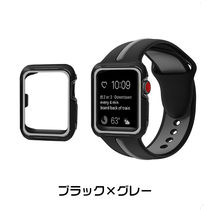 Casual Style Apple Watch Belt Watches