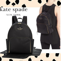 kate spade new york Oversized Mothers Bags
