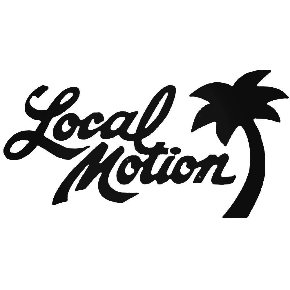 shop local motion clothing
