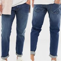 SELECTED Cotton Jeans & Denim