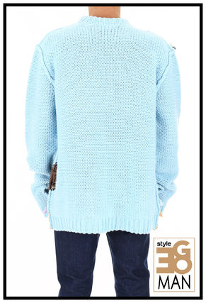 Calvin Klein Knits & Sweaters Knits & Sweaters 3