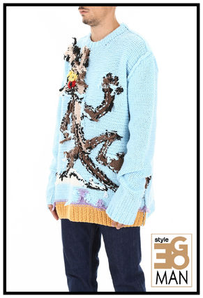 Calvin Klein Knits & Sweaters Knits & Sweaters 4