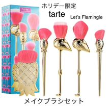 tarte Tools & Brushes