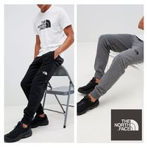 THE NORTH FACE Cotton Joggers & Sweatpants