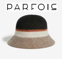 PARFOIS Hats & Hair Accessories