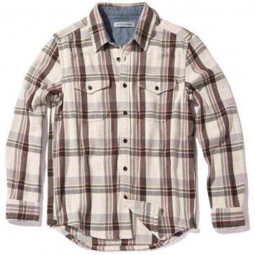 Ron Herman Shirts Other Check Patterns Street Style Long Sleeves Shirts 5