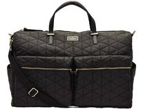 kate spade new york Nylon A4 2WAY Plain Boston & Duffles