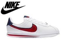Nike CORTEZ Petit Kids Girl Sneakers