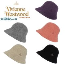 Vivienne Westwood Hats & Hair Accessories
