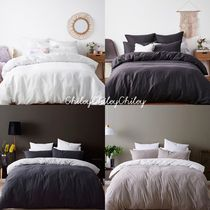 Target Plain Comforter Covers Duvet Covers