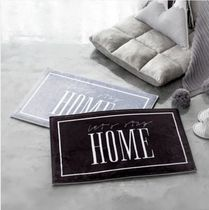 Black & White Carpets & Rugs