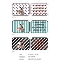 Marianne kate Pouches & Cosmetic Bags