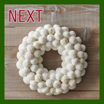 NEXT Home Party Ideas Party Supplies