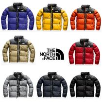 THE NORTH FACE Nuptse Tops