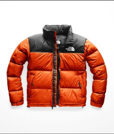 THE NORTH FACE More Tops Tops 4