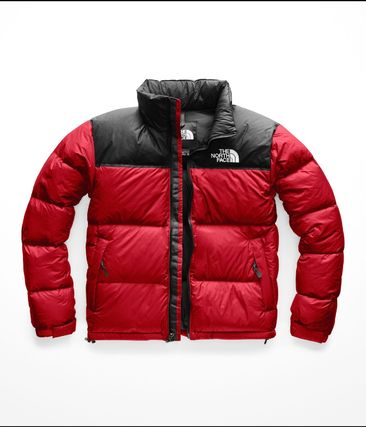 THE NORTH FACE More Tops Tops 6