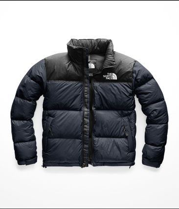 THE NORTH FACE More Tops Tops 8