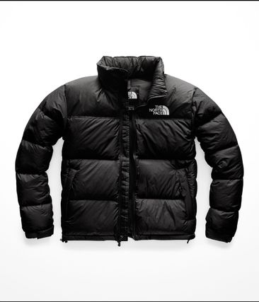 THE NORTH FACE More Tops Tops 9
