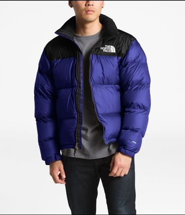 THE NORTH FACE More Tops Tops 10