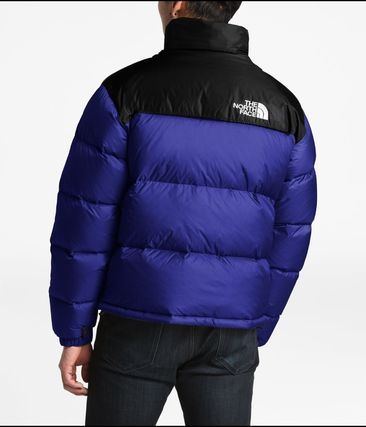 THE NORTH FACE More Tops Tops 11