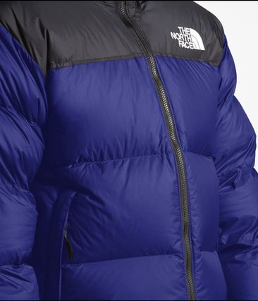 THE NORTH FACE More Tops Tops 12