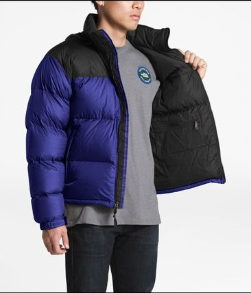 THE NORTH FACE More Tops Tops 13