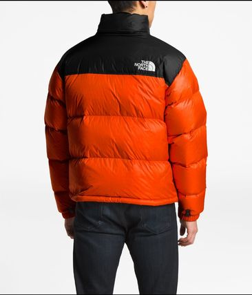 THE NORTH FACE More Tops Tops 15