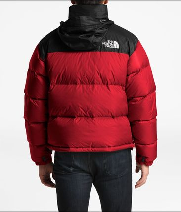 THE NORTH FACE More Tops Tops 16