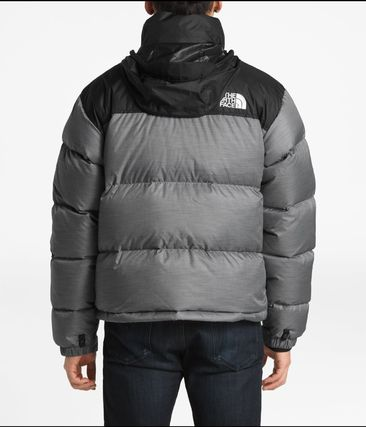 THE NORTH FACE More Tops Tops 17