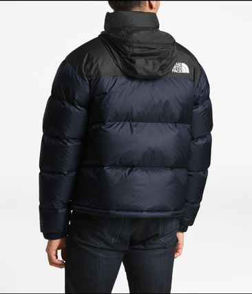 THE NORTH FACE More Tops Tops 18