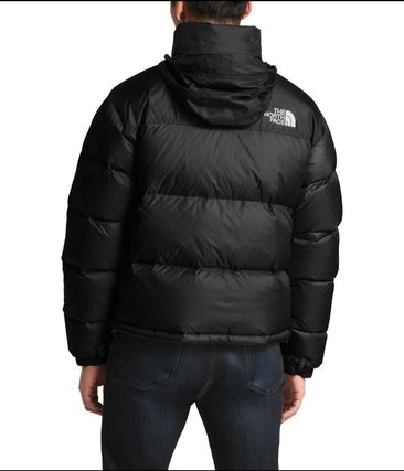THE NORTH FACE More Tops Tops 19