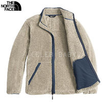 THE NORTH FACE Plain Jackets