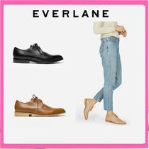 dd083b639b4 Everlane Online Store  Shop Black Everlane Items at the best prices ...