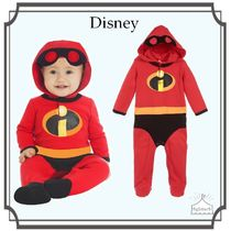 Disney Unisex Home Party Ideas Halloween Baby Girl Costume