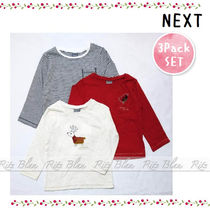 NEXT Baby Girl Tops