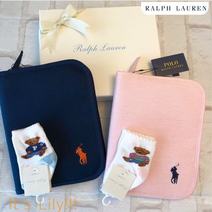 POLO RALPH LAUREN Maternity