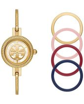 Tory Burch Digital Watches