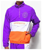 be5eff441632 Odd Future Men s More Jackets  Shop Online in US
