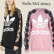 Stella McCartney Stella McCartney More Tops