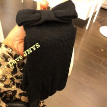 kate spade new york Plain Smartphone Use Gloves