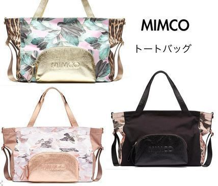 Mimco Mothers Bags 16