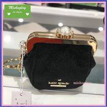 kate spade new york Keychains & Bag Charms