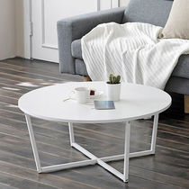 roomnhome Table & Chair