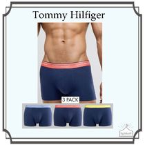Tommy Hilfiger Cotton Trunks & Boxers