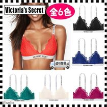 Victoria's secret Blended Fabrics Lace Bras