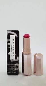 Dryness With samples Lips